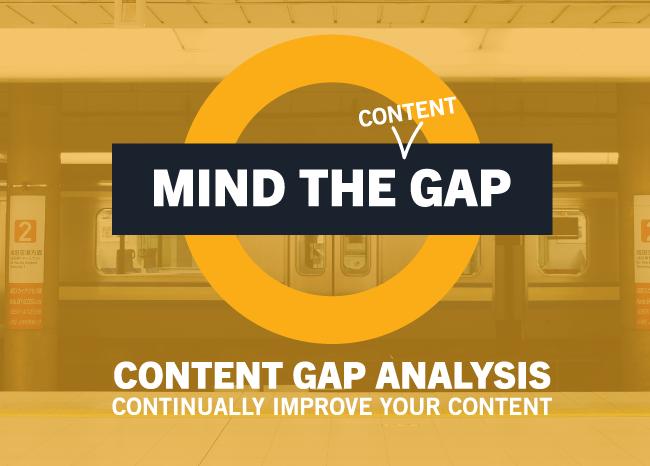 Content Gap Analysis_Blog