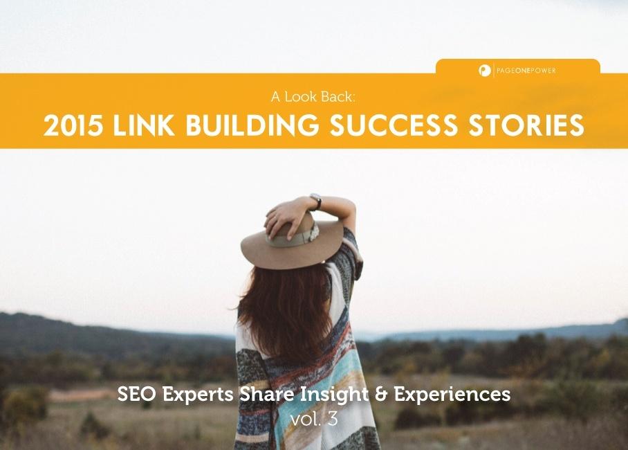 2015_link_building_success.jpg