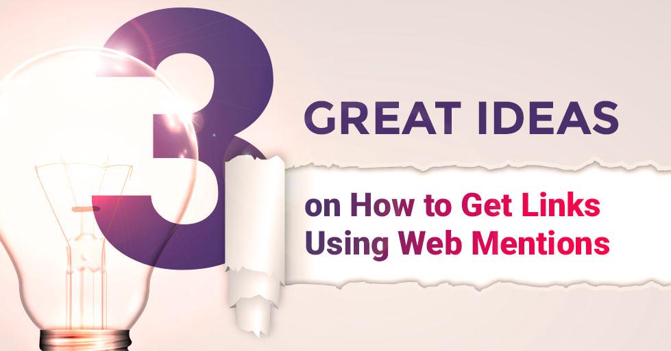 3-great-idea-unlinked-mentions.jpg