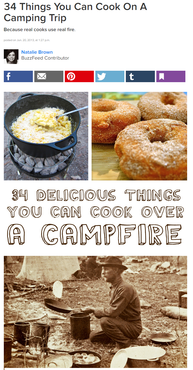 34 camp cooking buzzfeed.png