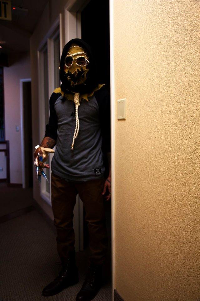 AJ Halloween 2016.jpg