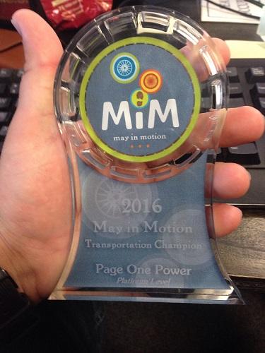 A_major_award.jpg