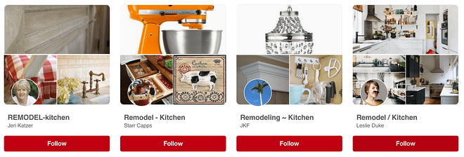 Add_Your_Business_to_Pinterest_-_Intuitive_Digital_-_Linkarati.png