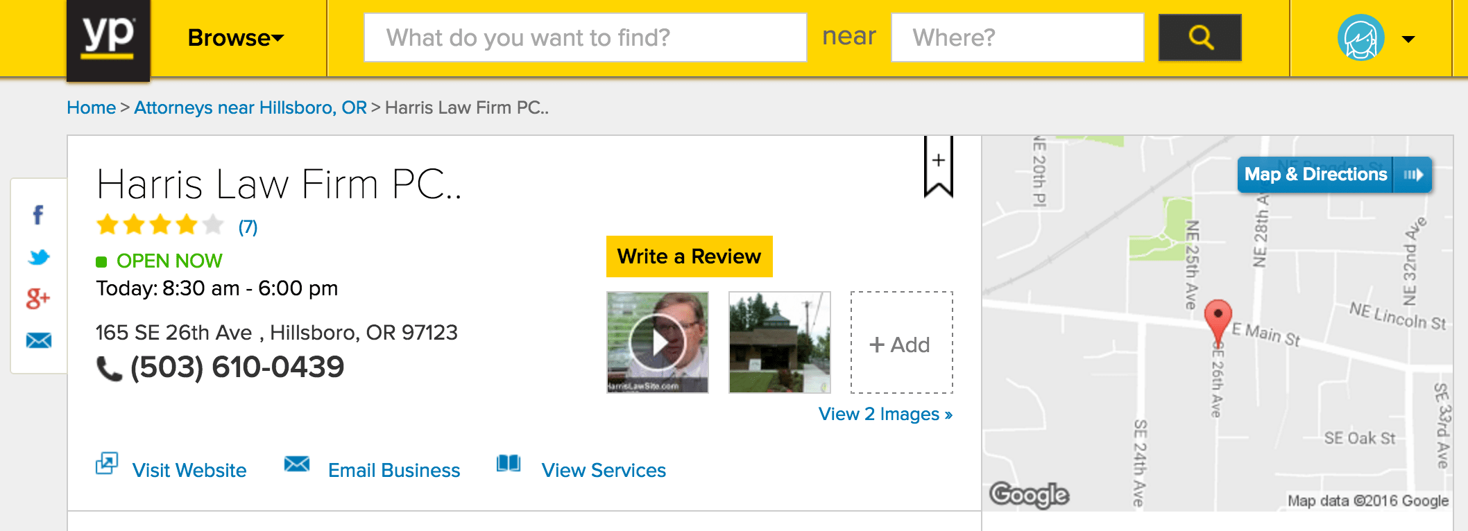 Add_Your_Business_to_Yellow_Pages_-_Intuitive_Digital_-_Linkarati.png