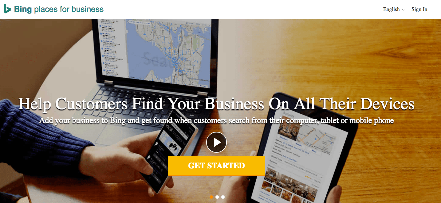 Adding_Your_Business_on_Bing_-_Intuitive_Digital_-_Linkarati.png