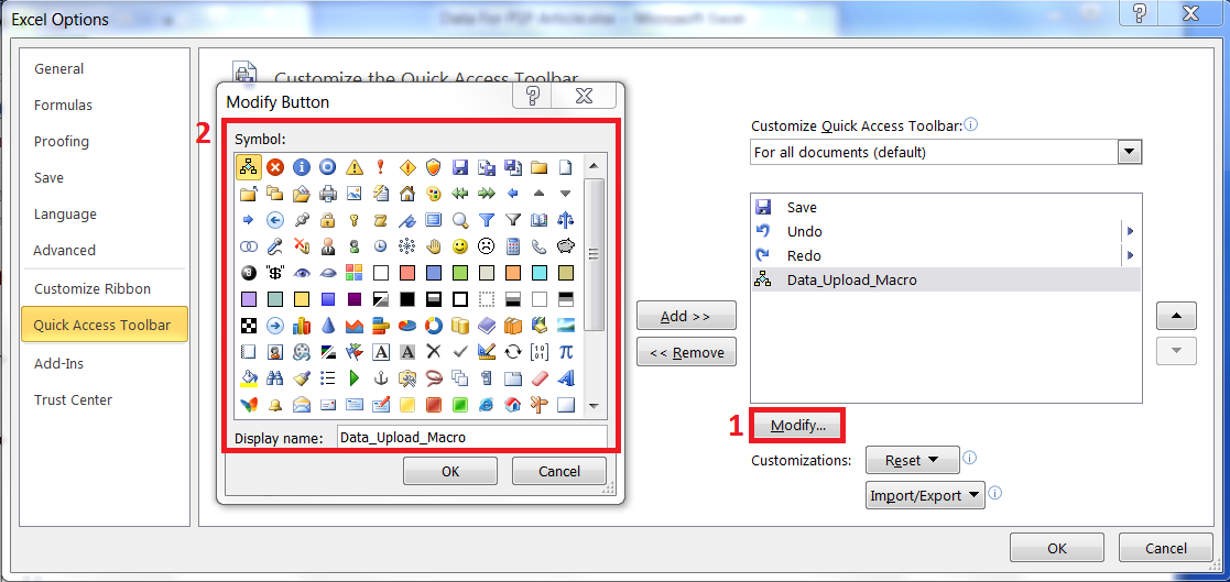 Adding_a_quick_access_thumbnail.png