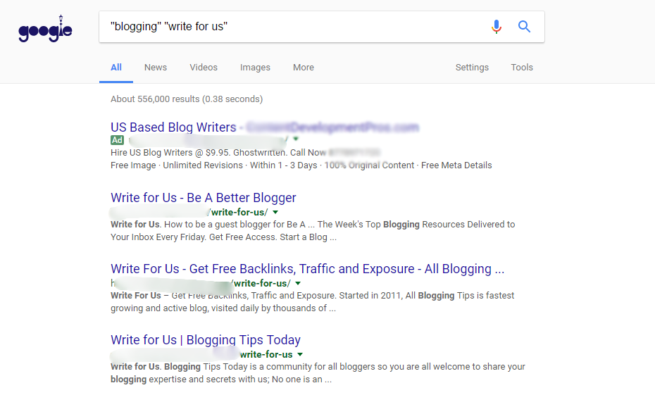 Blogging write for us search string.png