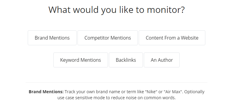 BuzzSumo_Monitor_options.png