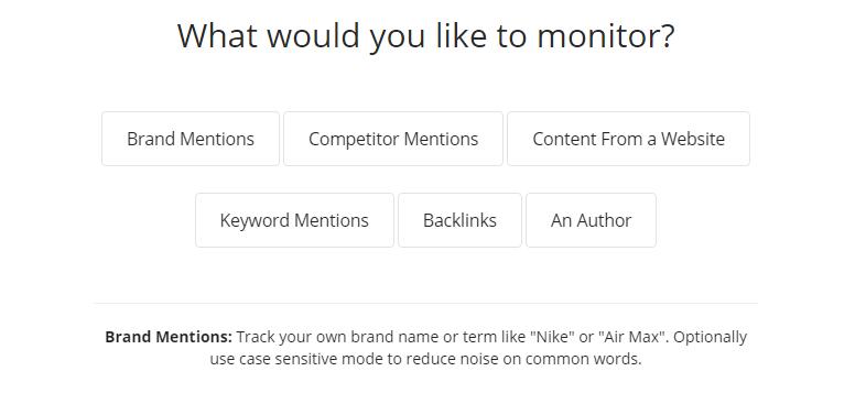 BuzzSumo_Monitor_options.png