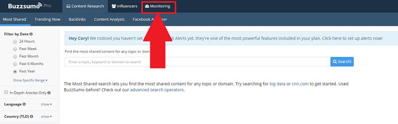 BuzzSumo_Monitoring_Tab.png