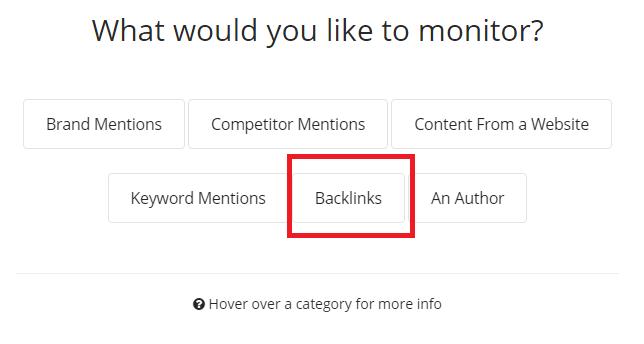 BuzzSumo_alerts_backlinks.png