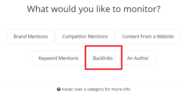 BuzzSumo_alerts_backlinks.png