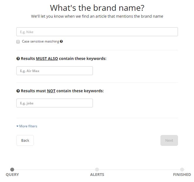 BuzzSumo_brand_name_information.png