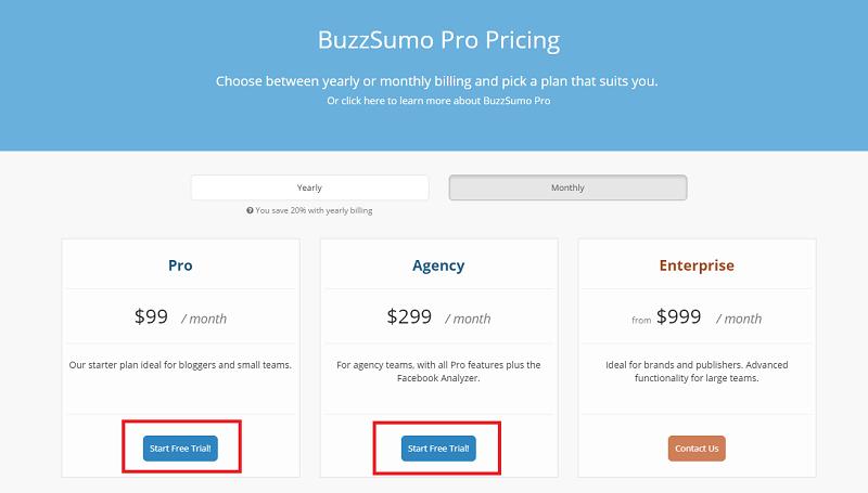 BuzzSumo_free_trial.png