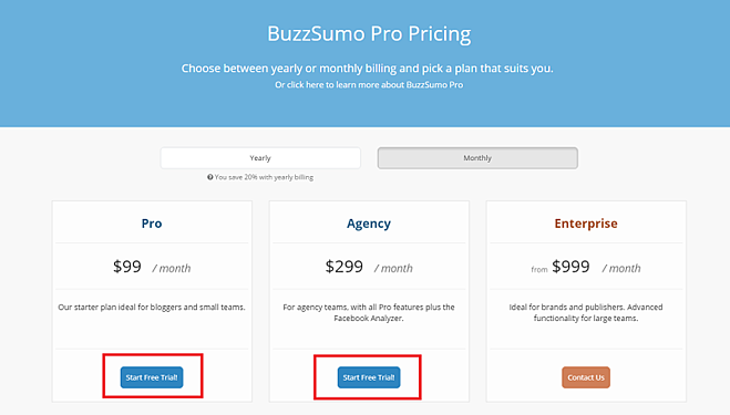 BuzzSumo_free_trial.png