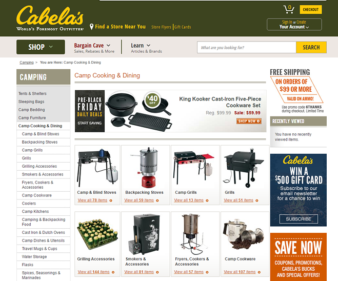 Cabelas camp cooking page.png