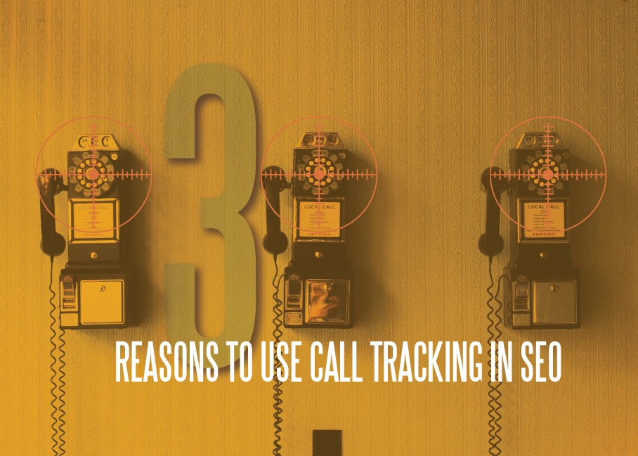 Call tracking SEO.jpg