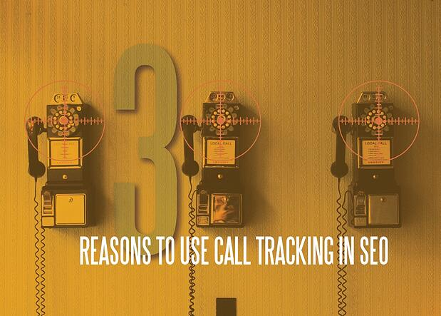 Call tracking SEO.jpg