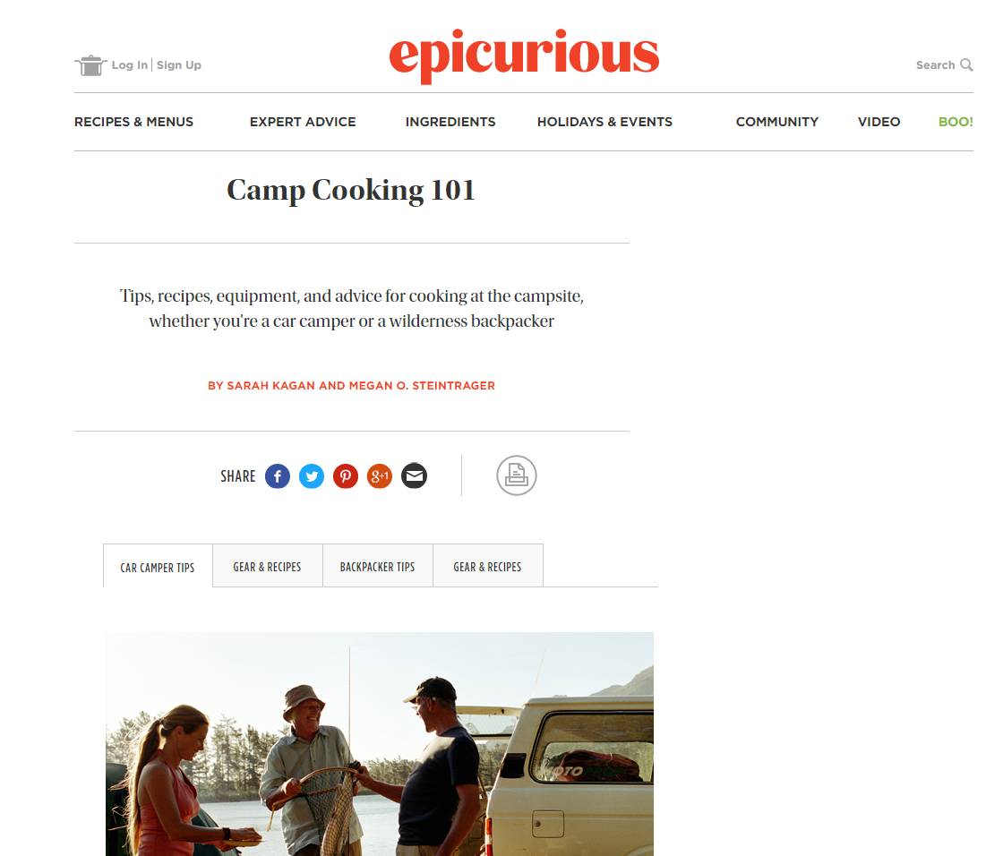 Camp Cooking 101.png