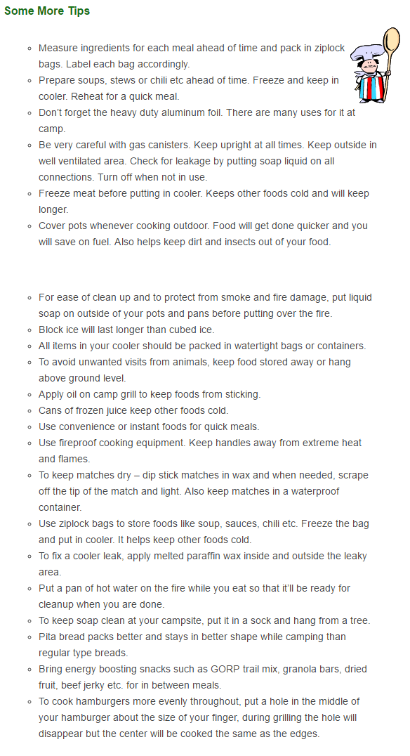 Camp Cooking tips.png
