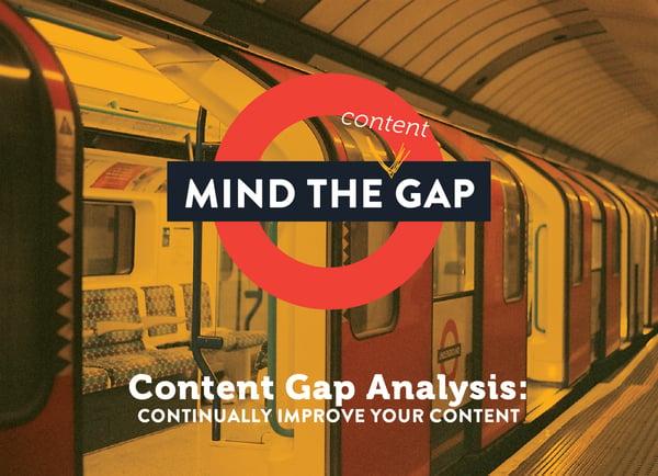 Content Gap Analysis.jpg