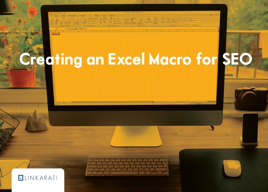 Creating_an_excel_macro_for_SEo.jpg