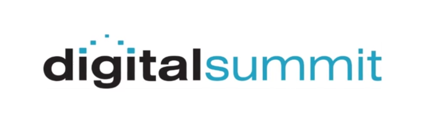Digital_summit.png