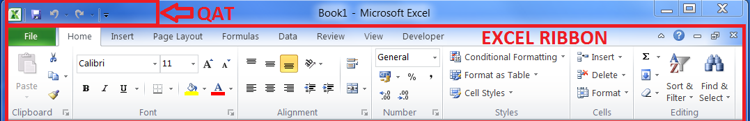 Excel_ribbon_and_toolbar.png