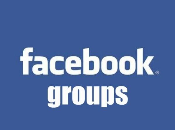 Facebook groups.jpg