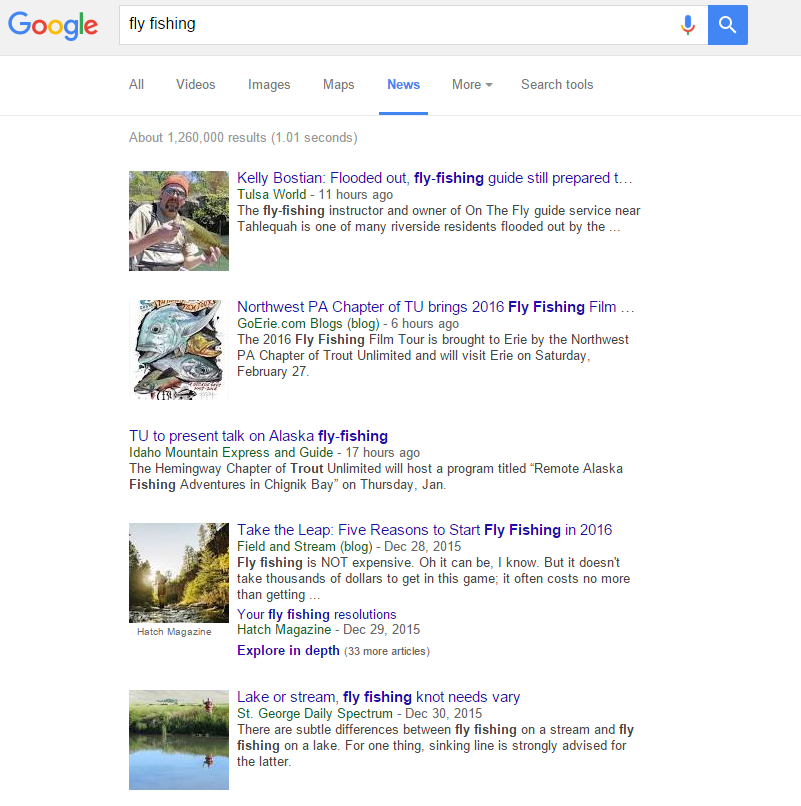 Fly_fishing_Google_news.png