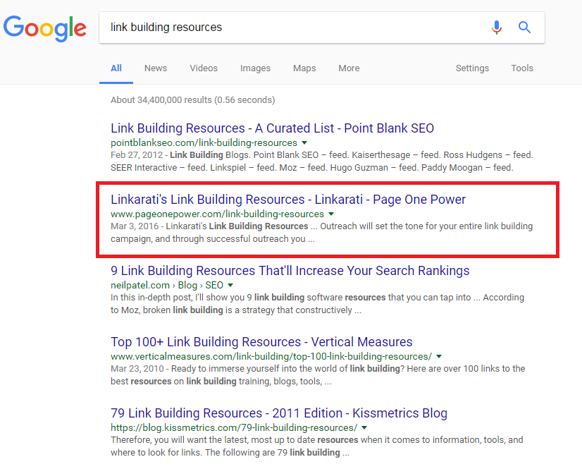Google link building resources.png