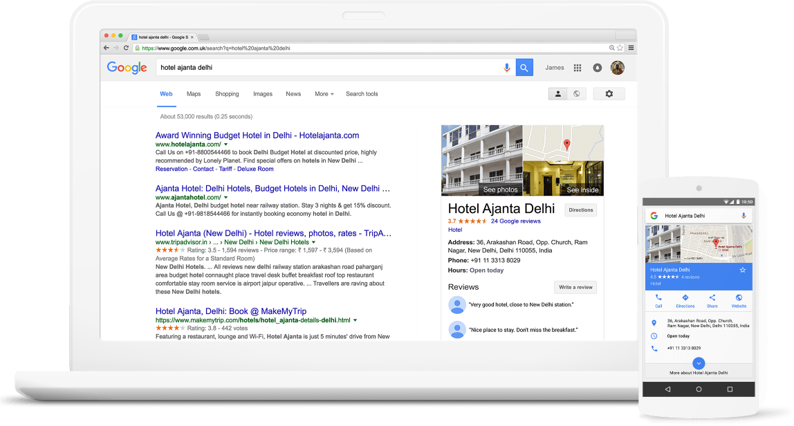 Google_My_Business_Listing_Across_Search_and_Maps_-_Intuitive_Digital_-_Linkarati.png