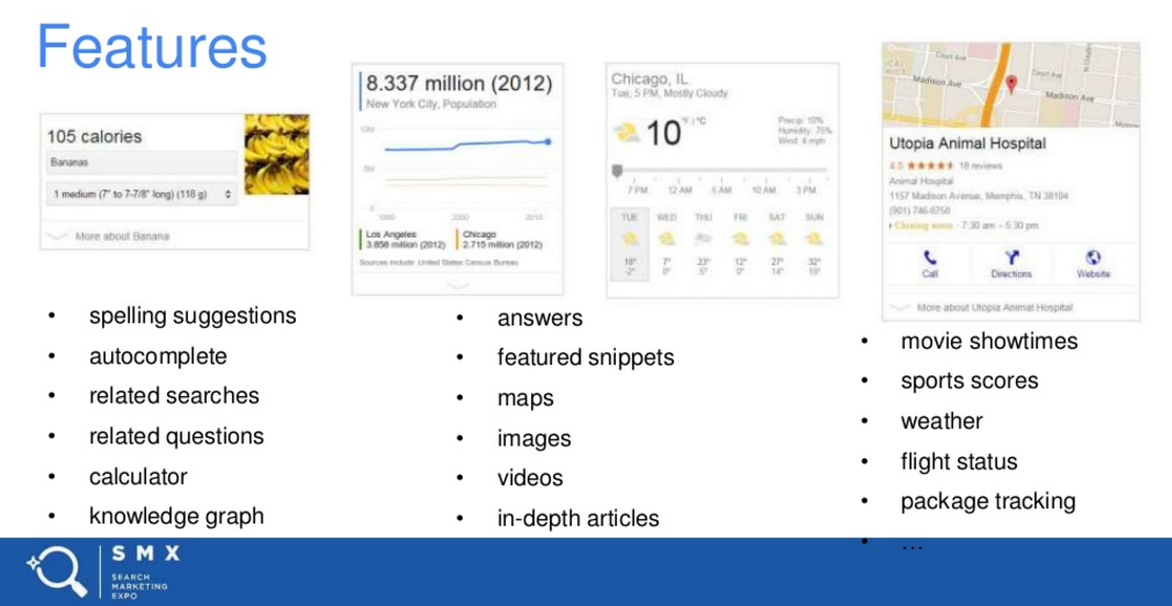 Google_features_slide.png