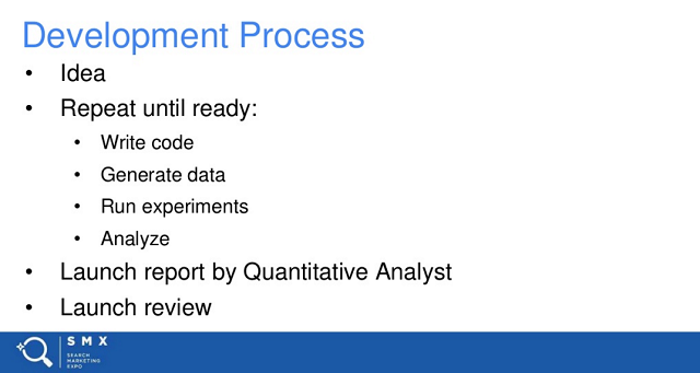Google_ranking_development_process.png