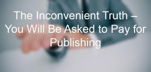 Guest blogging inconvenient truth.jpg