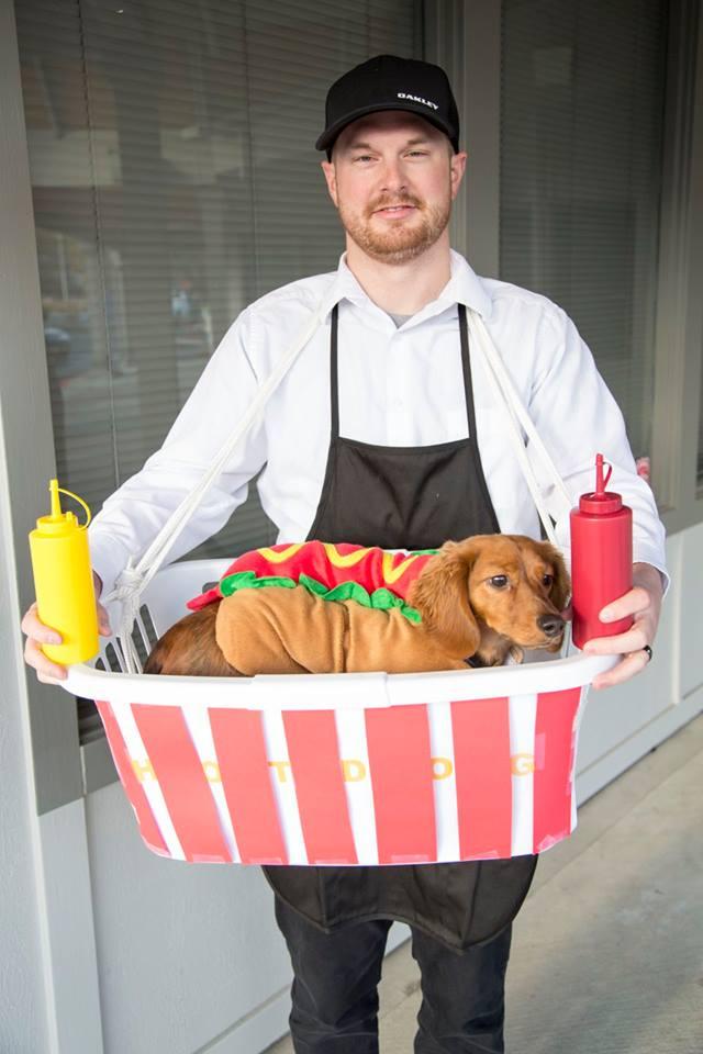 Hot dog salesman Halloween 2016.jpg