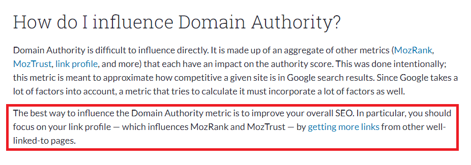 How to increase domain authority.png