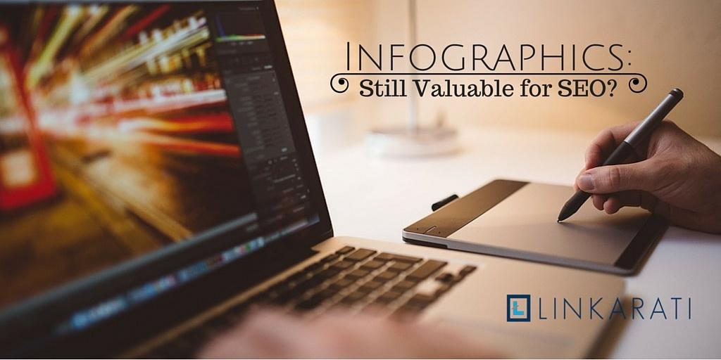 Infographics_-_Still_Valuable_in_SEO.jpg