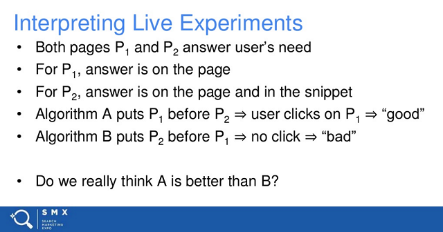 Interpreting_live_search_experiments.png