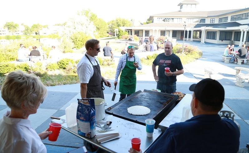 Jon_and_Zach_cooking_pancakes.jpg