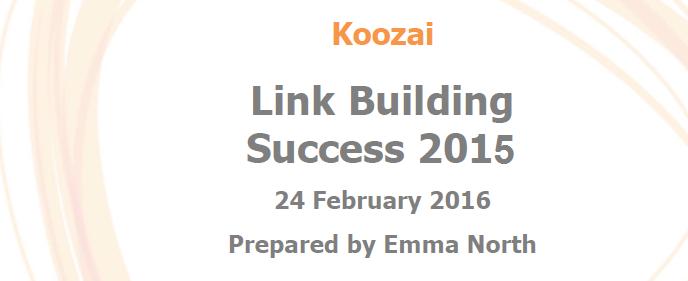 Koozai_link_building_story-1.png