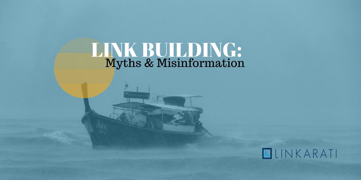 Link Building Myths 2017.png