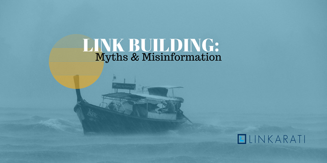 Link Building Myths 2017.png