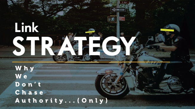 Link building authority metrics.jpg