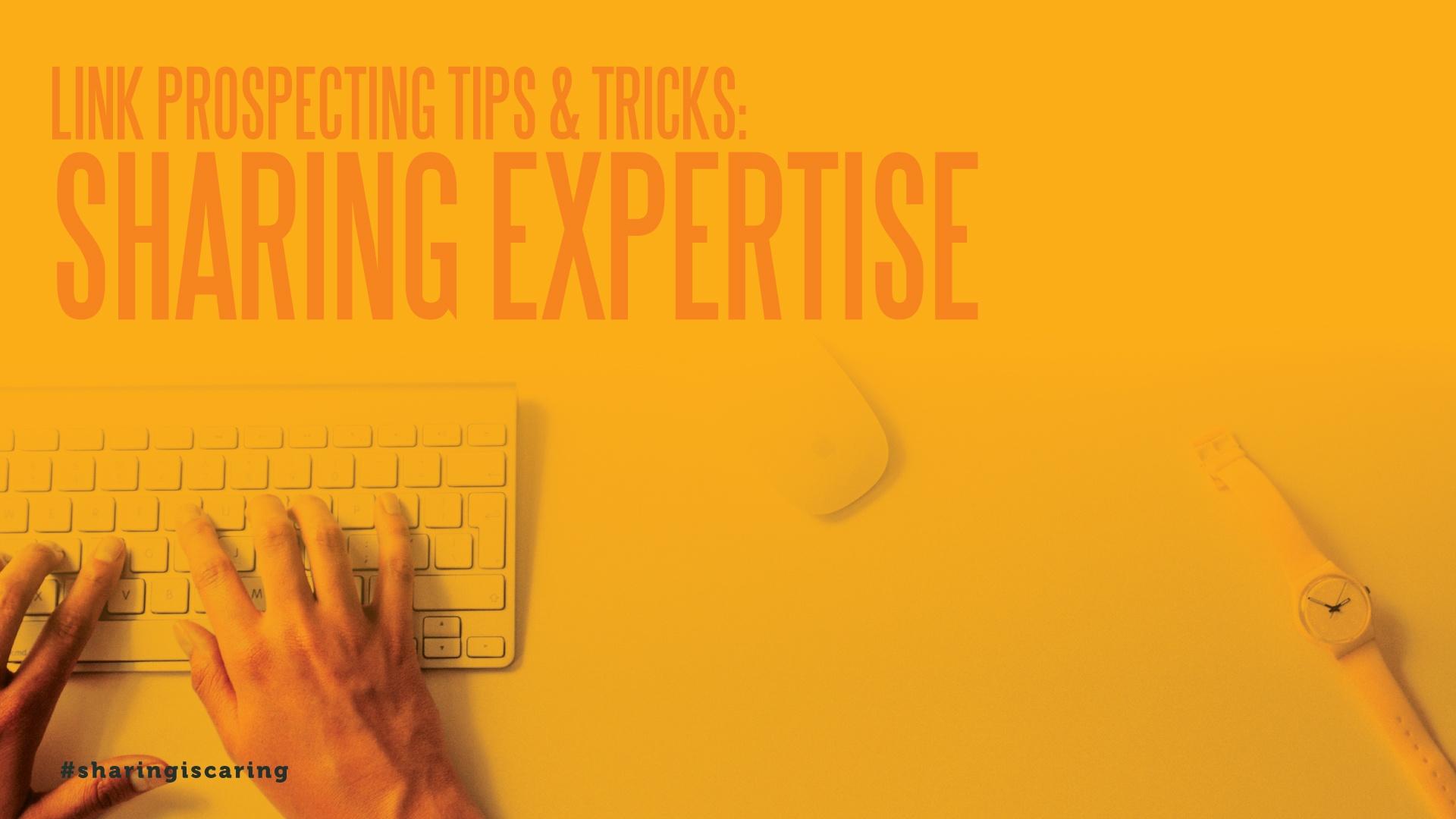 Link_Prospecting_Sharing_Expertise.jpg