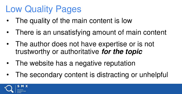Low_quality_pages_according_to_Google.png