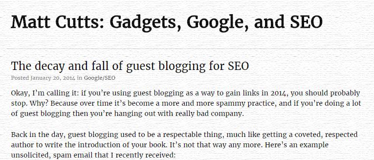 Matt Cutts Guest Blogging.png