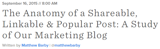 Matthew_Barby_URL_profiler_mention.png