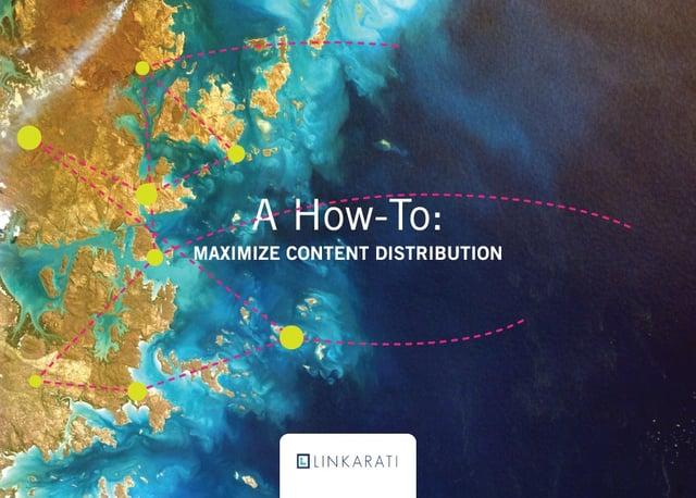 Maximize_content_distribution.jpg