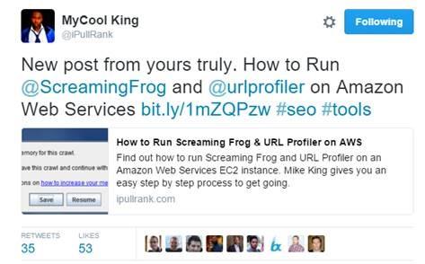 Michael_King_URL_profiler_tweet.jpg
